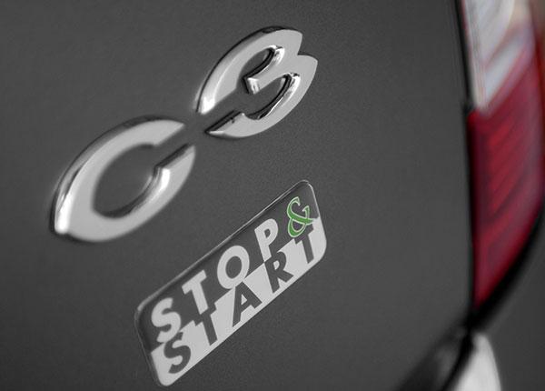 09_histoire_innovation_stopandstart