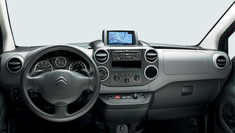 espace-central-citroen-berlingo