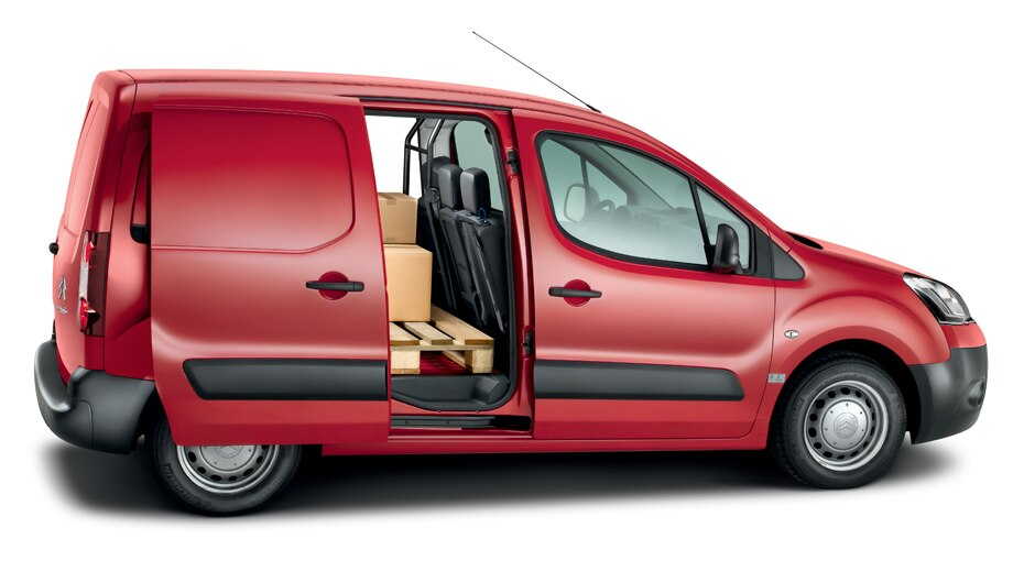 portes-laterales-citroen-berlingo