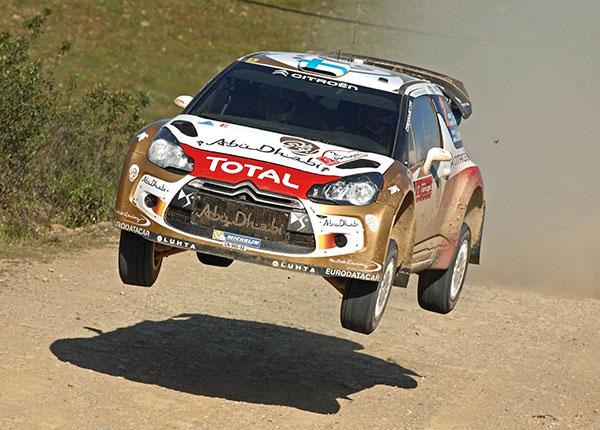 01_Citroën-WRC