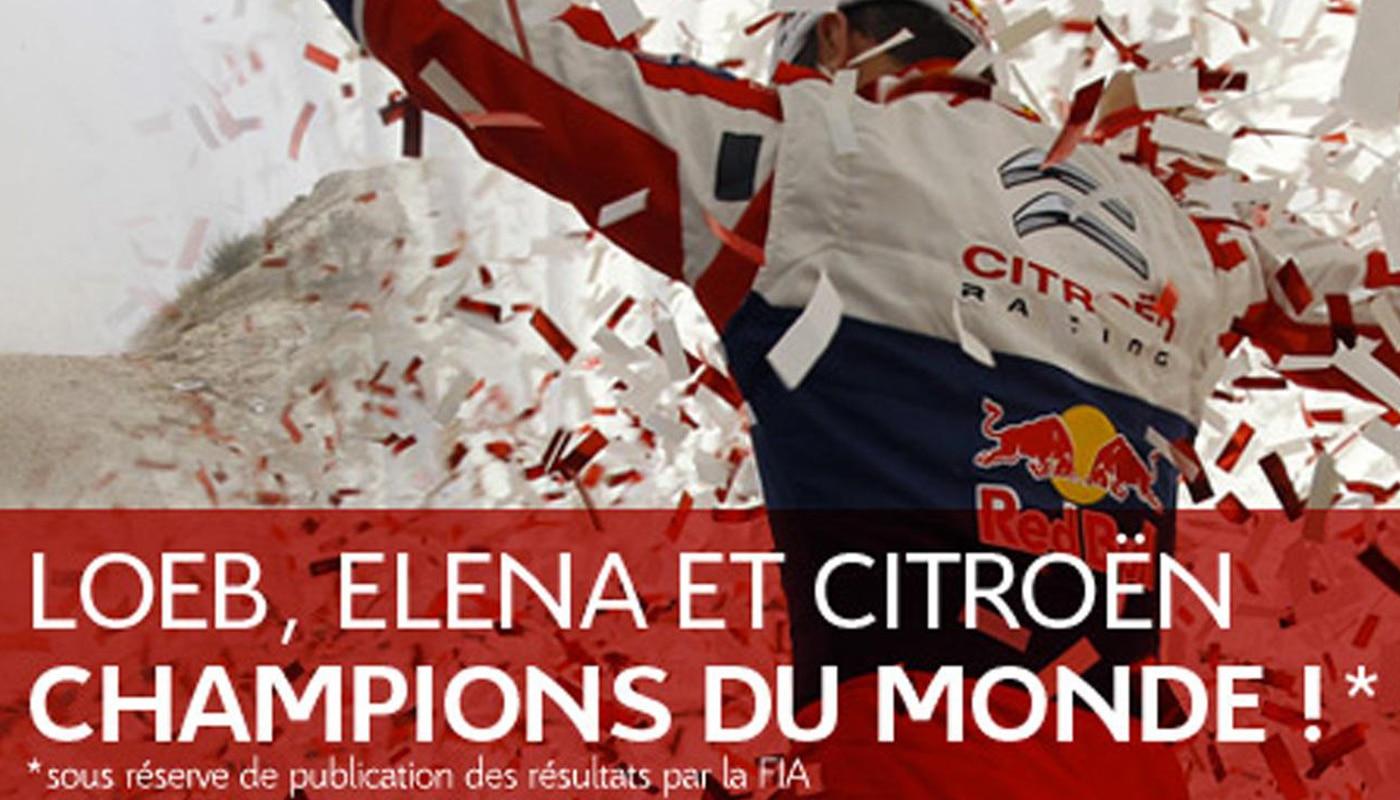 News-Citroen-WRC