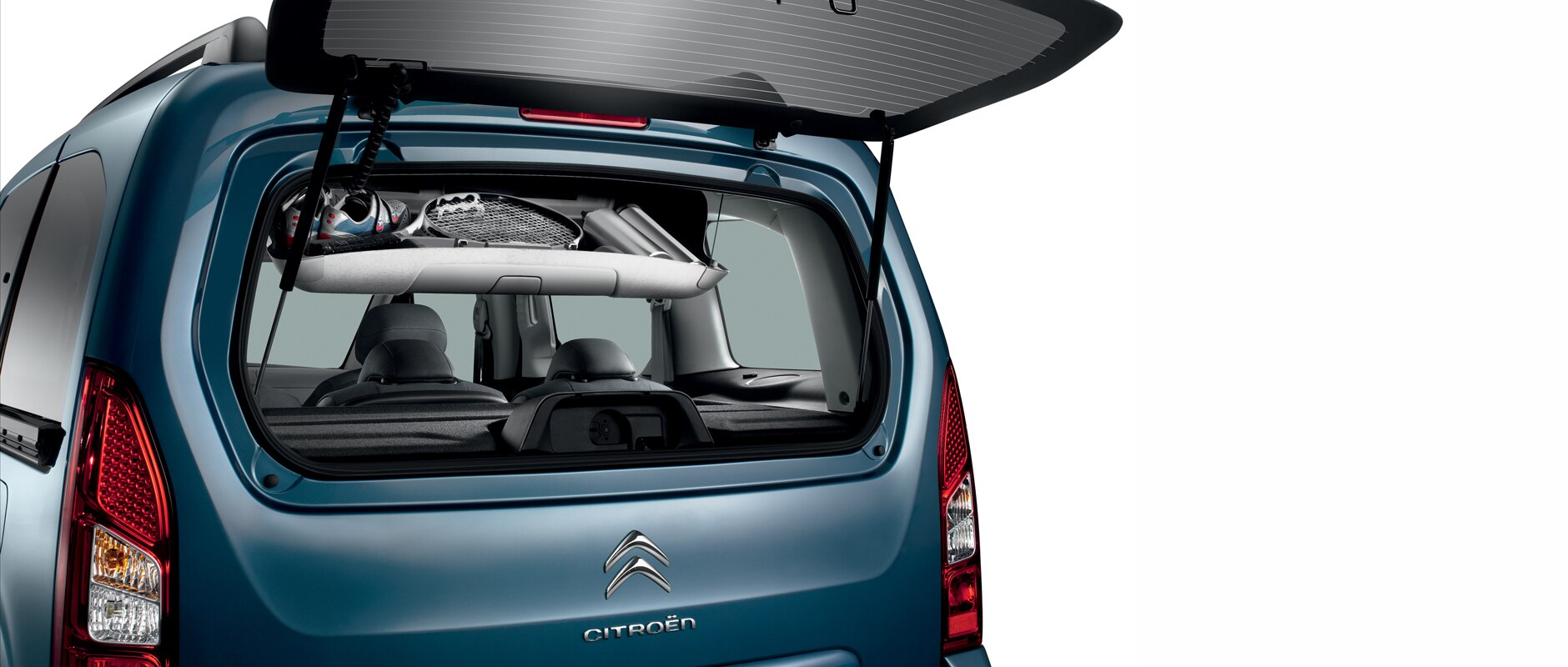 coffre-citroen-Berlingo-Multispace