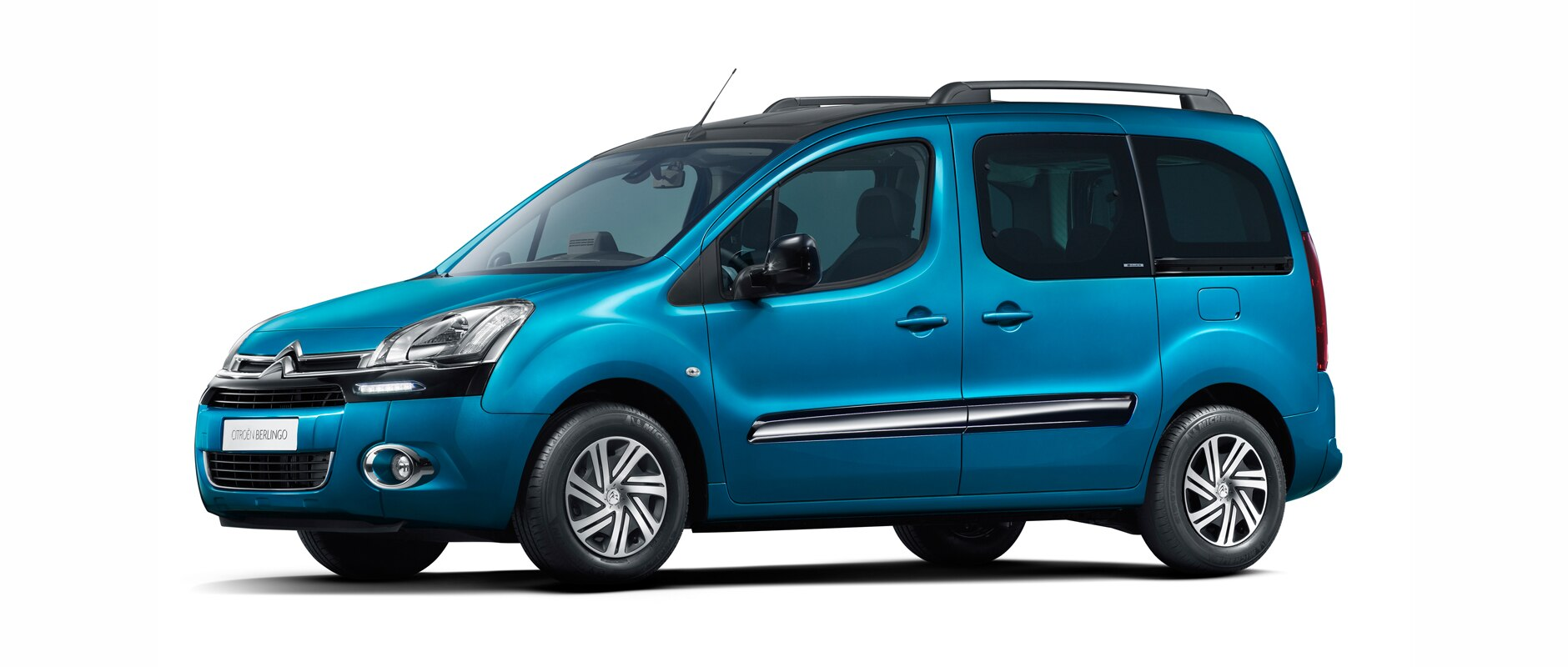 dimensions-citroen-Berlingo-Multispace