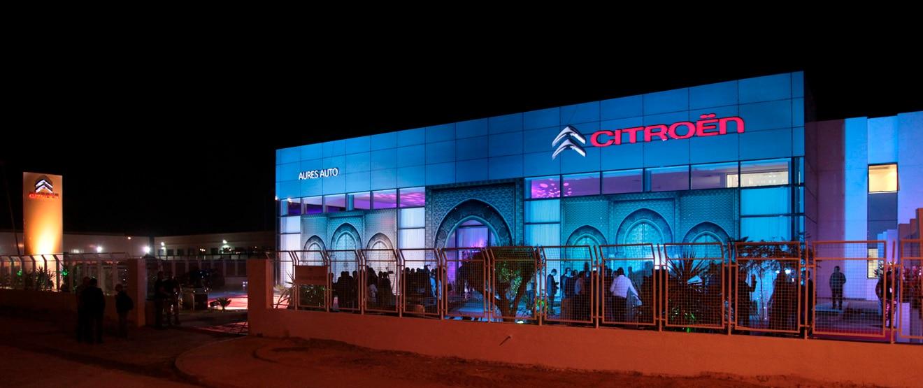 [INFORMATION] Citroën/DS Afrique et Moyen-Orient - Les news - Page 8 Mghira-siteweb