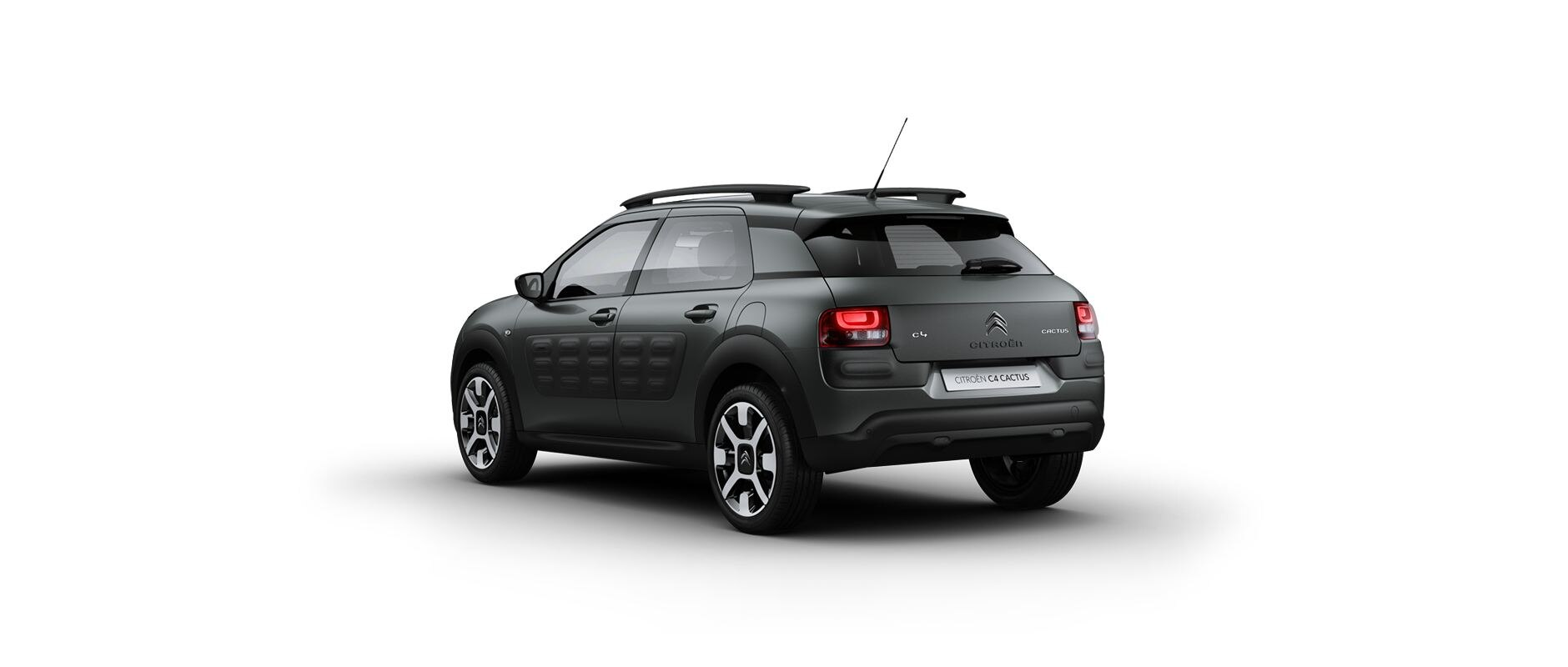 nouvelle citro n c4 cactus d couvrez la motorisation 110 cv. Black Bedroom Furniture Sets. Home Design Ideas