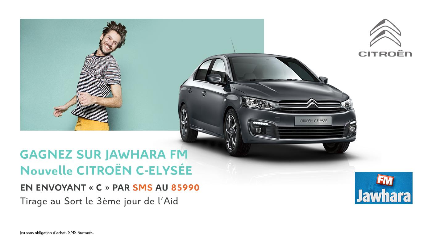 C-ELYSEE J-FM-1400 x 800-p2